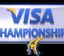 2009 Dallas U.S. National Championships