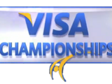 2011 U.S. National Championships