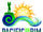 2020 Pacific Rim Championships