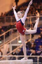 Gerasimova2019jesolo