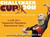 2011 Ghent World Cup