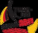 2011 Berlin European Championships