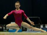 Raisa Batyrova