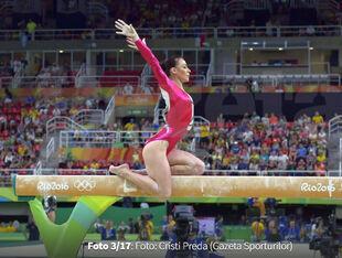 Ponor2016olympicsqf
