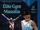 2017 Élite Gym Massilia