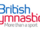2019 British Championships
