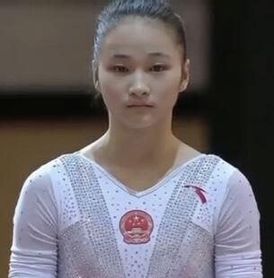 Liu2018worldstf.png