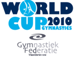 2010 Ghent World Cup
