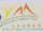 1997 Lausanne World Championships