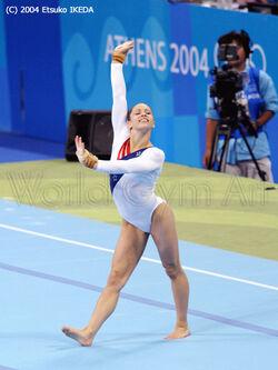Kupets2004olympicstf
