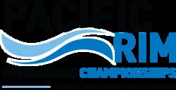 2016 Pacific Rims logo