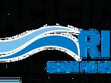 2016 Pacific Rim Championships