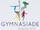 2013 Brasilia Gymnasiade