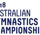 2018 Australian National Championships