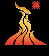 200px-Guangzhou2010