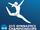 2015 NCAA Gymnastics Championships
