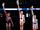 2017 U.S. National Championships