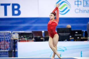 Fragapane2014worldsqf