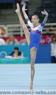 Khorkina2004olympicsqf