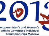 2013 Moscow European Championships