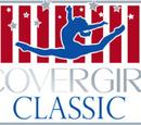 2009 U.S. Classic