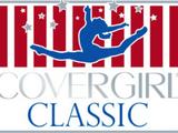 2011 U.S. Classic
