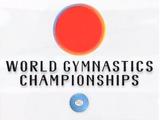2011 Tokyo World Championships