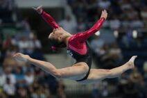 Holasova aneta 2019 euro games fx ef