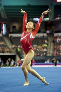 Nguyen victoria 2014 classics