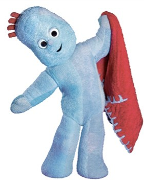 Igglepiggle In-the-Night-Garden-e1337174194936