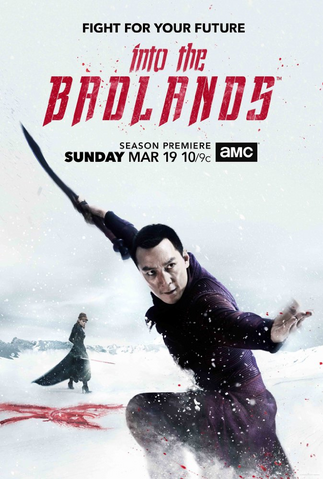 File:Season 2 poster.png