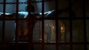 Sunny is held prisoner by Quinn