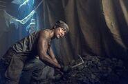 Sunny Miner