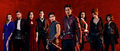 Into the Badlands season 1 cast promotional.png