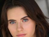Ally Ioannides