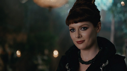 The Widow | Into the Badlands Wikia | FANDOM powered by Wikia