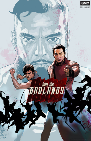 File:Into the Badlands Special 01.png