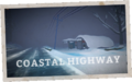 Thumbnail for version as of 05:20, November 30, 2014