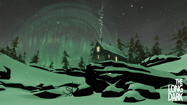 File:In game cabin.jpg
