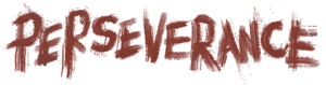 Perseverence logo