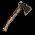 Hatchet icon.png