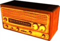 Tabletop Radio.png