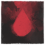 Blood loss icon