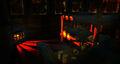 The Long Dark - screenshot 09.jpg