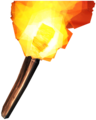 Torch - Burning.png