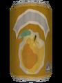 Orange soda.png