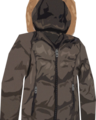 Expedition parka (historical).png