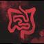 Dysentery icon
