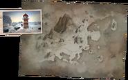 Desolation point titlecard new