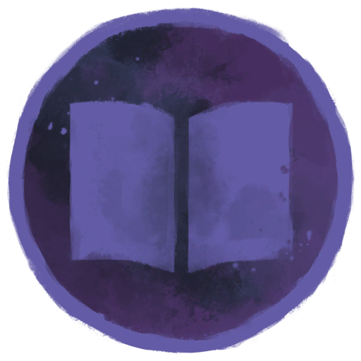 Image result for long dark book smarts badge